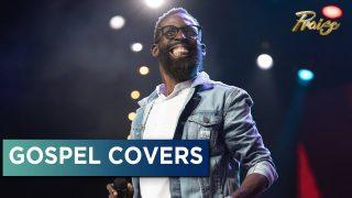Travis-Greene-Tye-Tribbett-MORE-Do-it-Again-Cover-Were-Blessed-Cover-LIVE-attachment