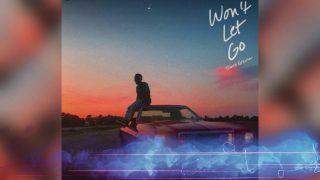 Travis-Greene-Wont-Let-Go-Lyrics-attachment