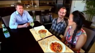 True-Love-Story-in-Real-Life-Nick-Vujicic-and-His-Wife-Kanae-Miyahara-attachment