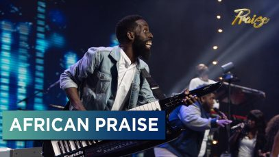 Tye-Tribbett-African-Medley-LIVE-Performance-attachment