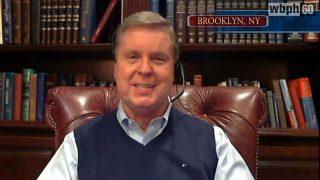 Understanding-Gods-Forgiveness-By-Jim-Cymbala-Sermons-Sunday-Christian-Services-Pastor-Preaching-attachment