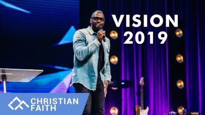 Vision-2019-Robert-Madu-attachment
