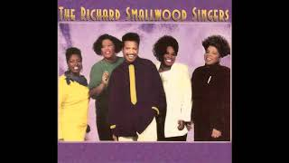 Vision-Richard-Smallwood-attachment
