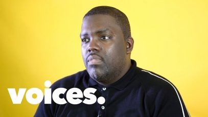 Voices-William-McDowell-Gives-Is-The-Cry-A-Worship-Experience-attachment