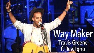 WAY-MAKER-Travis-Greene-In-Nigeria-Again-travisgreene-attachment