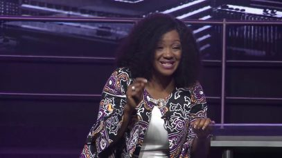 WHO-TURNED-OFF-THE-LIGHT-BY-NIKE-ADEYEMI-attachment