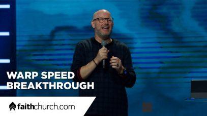 Warp-Speed-Breakthrough-Pastor-Russell-Evans-attachment
