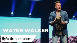 Water-Walker-Pastor-David-Crank-attachment