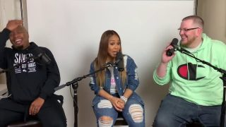 What-Erica-Campbell-Tells-Her-Daughter-About-Singing-attachment