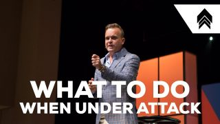What-to-do-When-Under-Attack-Pastor-David-Crank-attachment