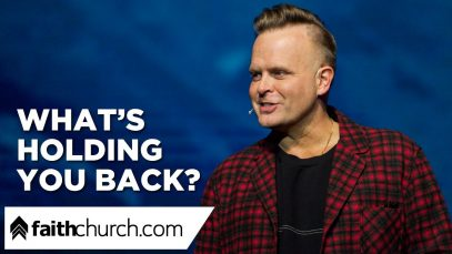Whats-Holding-You-Back-Pastor-David-Crank-attachment