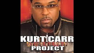Why-Not-Trust-God-Again-Kurt-Carr-attachment