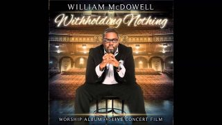William-McDowell-Cant-Live-Without-You-Feat-Nicole-Binion-attachment