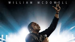William-McDowell-Deep-places-Lyrics-attachment