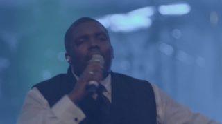 William-McDowell-Jesus-is-Here-Hymn-of-Praise-LiveLyrics-attachment