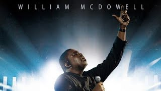William-McDowell-Nothing-like-your-Presence-Lyrics-attachment