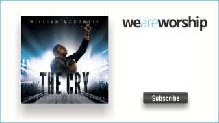 William-McDowell-The-Cry-Live-From-Chattanooga-attachment