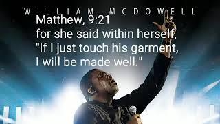William-McDowell-Toch-the-Hem-Lyrics-attachment