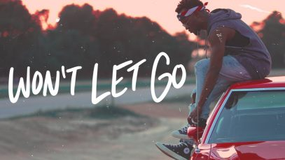 Wont-Let-Go-Official-Music-Video-Travis-Greene-attachment