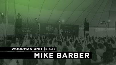 Woodman-Unit-Mike-Barber-5.5.17-attachment