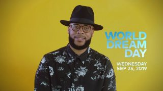 World-Dream-Day-With-James-Fortune-attachment
