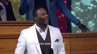 Worship-Chevelle-Franklyn-and-Micah-Stampley-@-The-Spirit-Life-Conference-2019-House-on-The-Rock-attachment