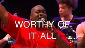 Worthy-Of-It-All-Eddie-James-LIVE-at-Ein-Gedi-ICEJ-attachment