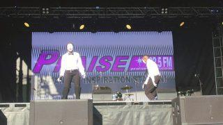 YOU-DESERVE-IT-JJ.-HAIRSTON-YOUTHFUL-PRAISE-Gospel-Mime-Live-attachment