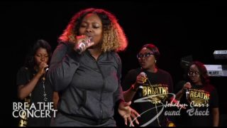 Your-name-Jesus-Reprise-ft-Jekalyn-Carr-Rehearsal-for-Breathe-concert-with-ONOS-Lagos-edition-attachment