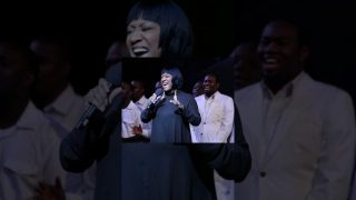Youthful-Praise-Reunion-Choir-Concert-8219-GMWA-Choir-Matters-Washington-DC-7pm-attachment