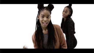 Zoe-Grace-Sweet-Jesus-Remix-Cover-of-Sweet-Jesus-by-J-Moss-attachment