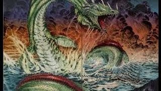 264-The-Reptilians-are-Among-Us-with-David-Carrico-4-02-17-attachment