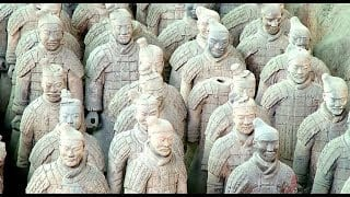 292-GOG-and-the-Chinese-Nephelim-Invasion-with-David-Carrico-10-27-2017-attachment