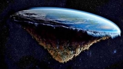 299-Flat-Earth-Mysteries-of-the-Great-Pyramid-Revealed-with-David-Carrico-12-15-2017-attachment
