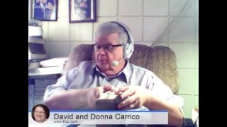 305-What-is-the-Doctrine-of-Yeshua-Jesus-w-David-Carrico-on-NYSTV-12-28-2016-attachment