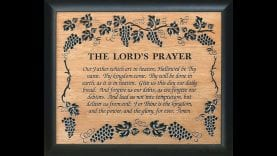 370-The-Lords-Prayer-Our-Jesus-Portion-with-David-Carrico-3-15-2019-attachment