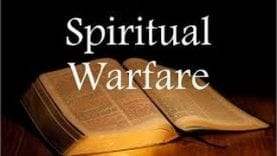 72-038-73-Spiritual-Warfare-Parts-3-038-4-w-David-Carrico-12-08-2013-ed-12-15-16_6293af12-attachment