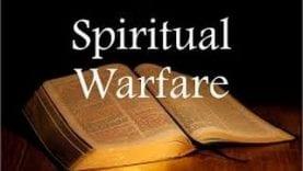 72-73-Spiritual-Warfare-Parts-3-4-w-David-Carrico-12-08-2013-ed-12-15-16-attachment