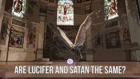 Are-Lucifer-and-Satan-the-same-David-Carrico-upcoming-Lecture-discussion-attachment