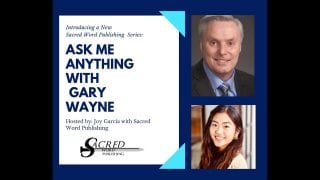 Ask-Me-Anything-with-Gary-Wayne-Episode-2-attachment