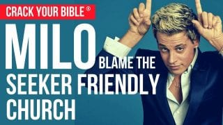 Blame-Seeker-Friendly-Churches-for-Milo-Yiannopoulos-PC-Culture-attachment