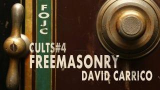CULTS4-FREEMASONRY-Pt.-2-DAVID-CARRICO-attachment