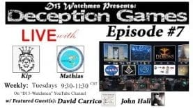 Deception-Games-Episode-7-w-David-Carrico-attachment