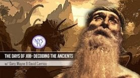 Decoding-The-Ancients-w-David-Carrico-and-Gary-Wayne-on-NYSTV_59fbdc25-attachment