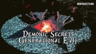 Demonic-Secrets-Generational-Evil-w-David-Carrico-on-NYSTV-attachment