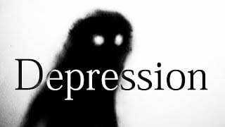 Depression-Demonic-Origins-Chemical-Imbalance-or-Something-Else-attachment