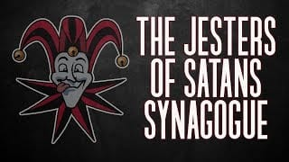 Dr.-Michael-Brown-and-others-Jesters-to-the-Synagogue-of-Satan-attachment