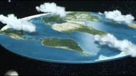 EG-118-Flat-Earth-Exposed-with-David-Carrico-7-2-2017-attachment