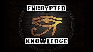 Encrypted-Knowledge-of-Egypt-Symbolism-and-The-Ancient-Untold-Past-attachment