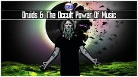 Ex-Illuminati-Druid-on-the-Occult-Power-Of-Music-w-William-Schnoebelen-and-David-Carrico-attachment